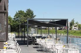 System Awnings University U2014 Commercial Awnings