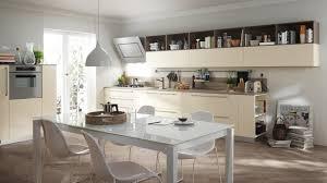 kitchen scavolini modern style model feel puerto vallarta