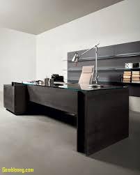 office desk glass top interior paint color schemes www