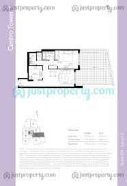 bc floor plans choice image flooring decoration ideas