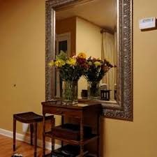 restrained gold paint color restrained gold paint design ideas