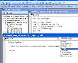 excel formeln vba programmierung udf tipps u0026 tricks