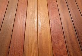 Wood Staining Bismarck Nd Wood Stains by Deck Contractor In Steele Nd The Deck Store