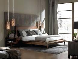 Mens Bed Set Modern Mens Bedroom Furniture Masculine Room Scents Pink Pattern