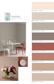 21 best dusty rose images on pinterest dusty rose wall colors