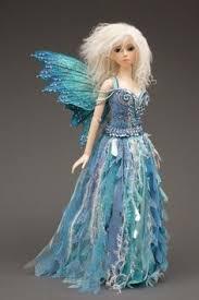 Fairy Costumes The 25 Best Water Fairy Costume Ideas On Pinterest Water Fairy