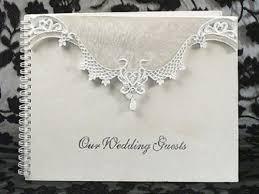 wedding guest keepsakes 20 best images about wedding keepsakes on wedding