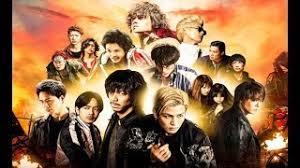 vidio film ombak high and low 3 full movie sub indonesia 3gp mp4 hd download