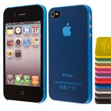 Esszimmerst Le Netz Silikon Tpu Case Samsung Galaxy S3 Mini I8190 Schutz Hülle Handy