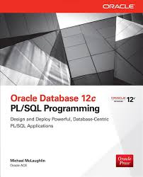 database design tutorial videos oracle database 12c pl sql programming ebook dl free download