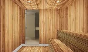 sauna in bagno differenza tra sauna e bagno turco sauna e saune sauna e saune
