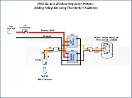 wiring diagrams air conditioner circuit diagram carrier split ac