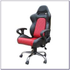 Racing Seat Desk Chair Racing Seat Office Chair South Africa Chairs Home Decorating