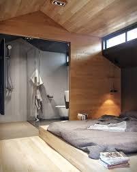 schlafzimmer mit bad schlafzimmer modern mit badezimmer edgetags info