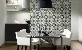 design tapete tapete modern essbereich www sieuthigoi