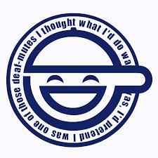Laughing Man Meme - tg traditional games search
