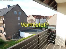 Immobilien Bad Neustadt Neueste Objekte