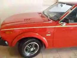 1976 toyota corolla sr5 for sale toyota corolla sr5 1977 like