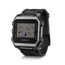 World Map Watch Garmin Epix Best Outdoor Gps Watch Review Comparison