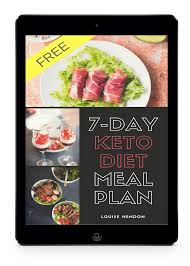 Gluten Free Low Glycemic Diet Review And Bonus Free Ketogenic Diet Meal Plan Includes Recipes And Nutritional Data