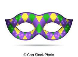 beautiful mardi gras masks beautiful mardi gras mask feathered black and gold clip