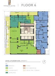 100 dream finders homes floor plans floor plans premiere on