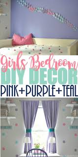 Purple And Zebra Room by Best 25 Teal Girls Bedrooms Ideas On Pinterest Decorating Teen