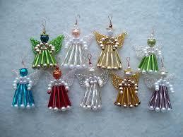 karácsonyi dísz gyöngyből google keresés gyöngy pinterest