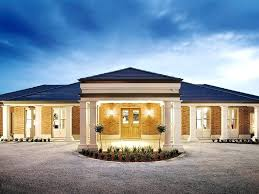 home designs acreage qld luxury acreage home designs luxury acreage home designs queensland