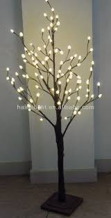 96l warm led willow led tree light places to visit