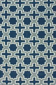 Cobalt Blue Area Rug 83 Best Rugs Images On Pinterest Rugs Usa Buy Rugs And Area Rugs