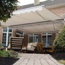 Foldable Awning New View Retractable Awnings 12 Photos Awnings 600 Nw 5th St