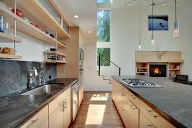 stylish kitchen ideas stylish kitchen design how should we design the sink interior