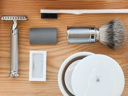 Old Fashioned Shave Kit 8 Best Safety Razors The Independent