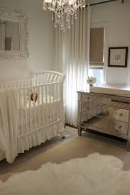 good looking white iron crib with ideas for baby boy nursery