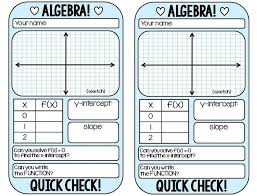 172 best interactive notebooks images on pinterest notebook