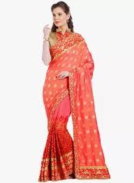 indian women by bahubali sarees for women buy indian women by