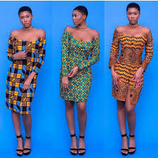 ankara dresses 50 of the ankara gown styles for 2017