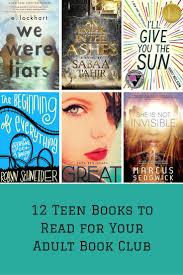 best 25 book club ideas ideas on children