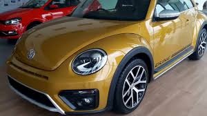 volkswagen malaysia ad quickview limited edition volkswagen beetle dune 50 units only