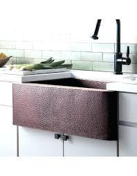33 inch white farmhouse sink 33 inch kitchen sink ivanlovatt com
