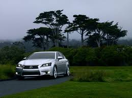 lexus gs 450h carbuyer lexus car reviews and news at carreview com