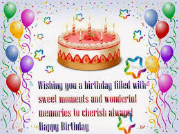 birthday card messages best best birthday card messages lilbibby