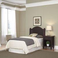 Bedroom Sets Rent A Center Rent To Own Bedroom Sets Flexshopper