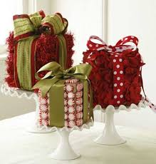 christmas gift card boxes christmas gift wrapping ideas party dreams