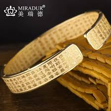 Custom Gold Bracelets China Custom Pvc Bracelet China Custom Pvc Bracelet Shopping