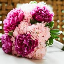 floral bouquets popular flower bouquet styles for 2014
