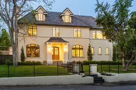 5 bedroom home colorado homes 5 bedroom home in denver s hilltop