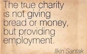 charity quotes pictures and charity quotes images 35