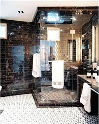 masculine bathroom ideas masculine bathroom decor ideas for creating a more manly masculine